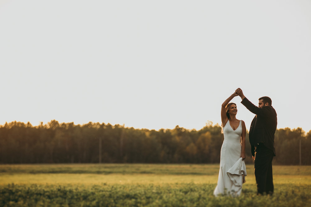 Holly Sam Wedding-1458.jpg