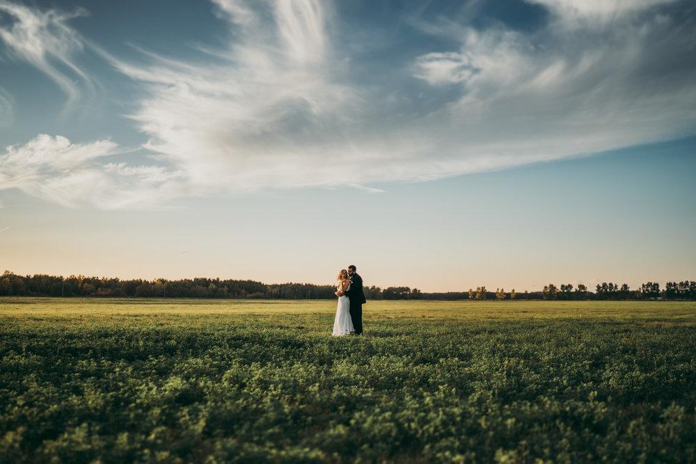 Holly Sam Wedding-1468.jpg