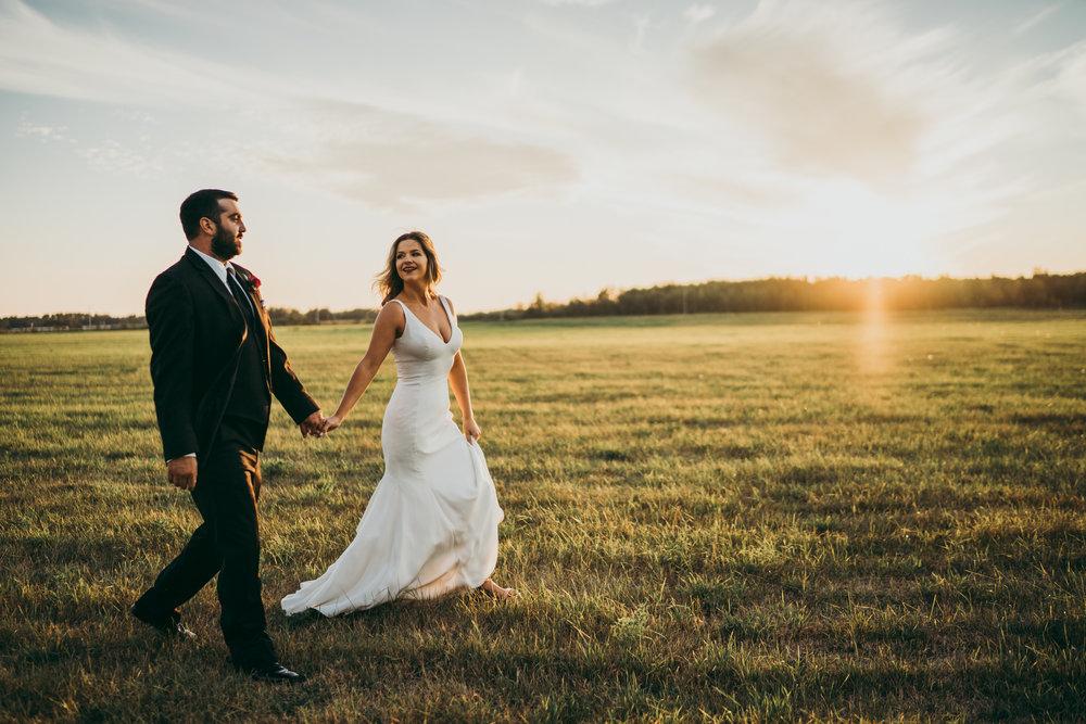 Holly Sam Wedding-1613.jpg