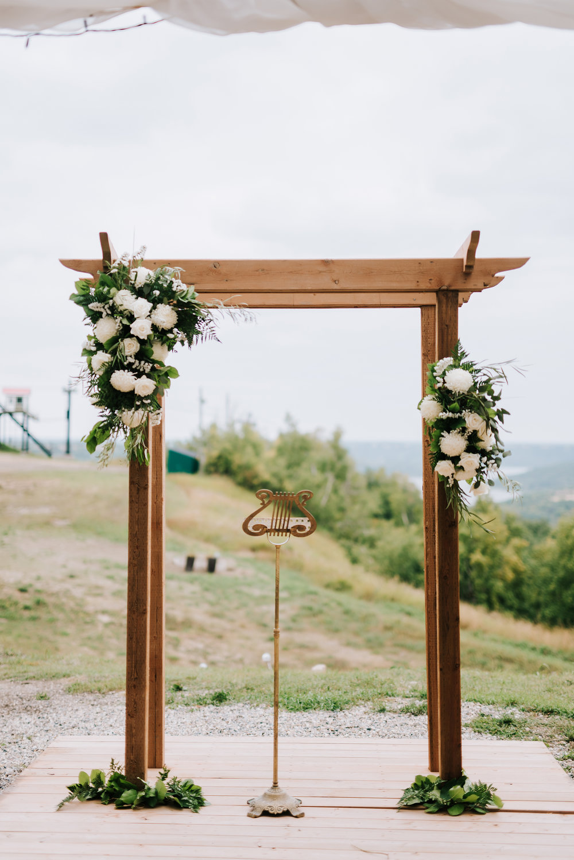 Karmen and Kyle wedding -1118.jpg