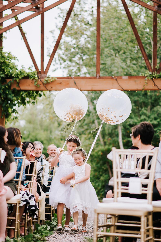 Karmen and Kyle wedding -1451.jpg