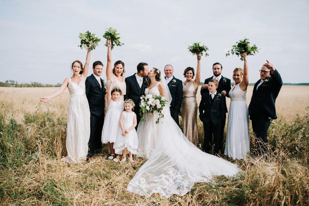 Karmen and Kyle wedding -2303.jpg