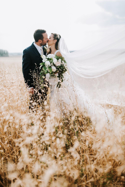 Karmen and Kyle wedding -2366.jpg