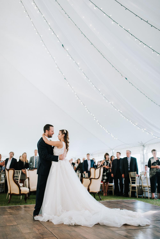 Karmen and Kyle wedding -3398.jpg