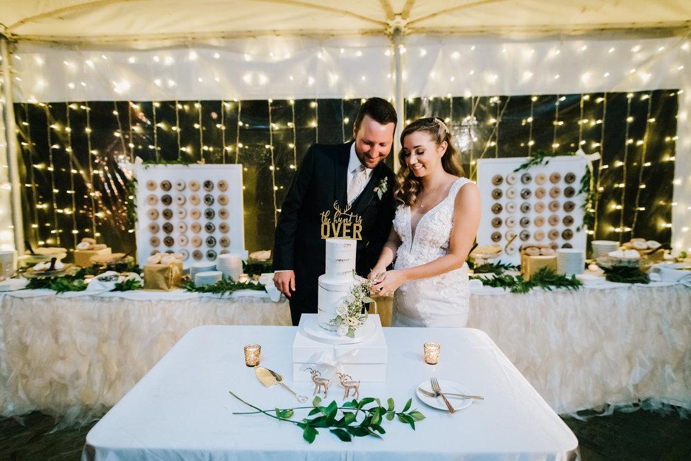 Karmen and Kyle wedding -4353.jpg