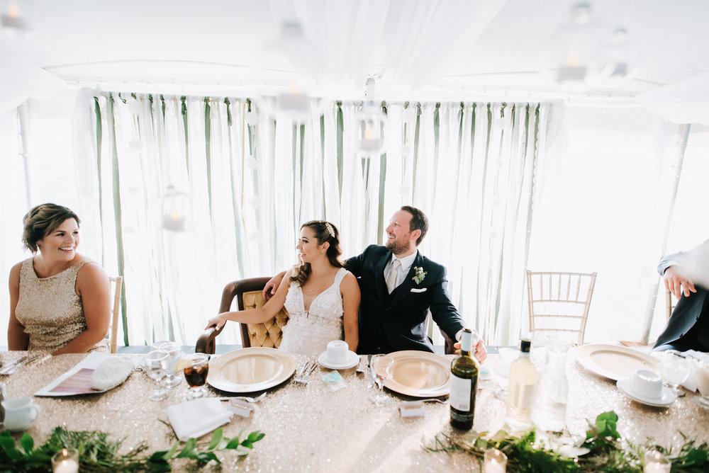 Karmen and Kyle wedding -3683.jpg