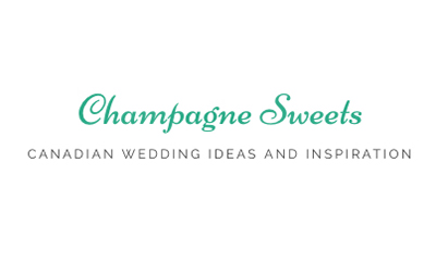 alli-mae-website-media-logos-champagne.jpg