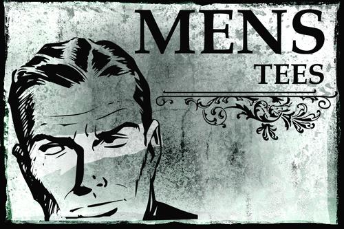 mens2.jpg