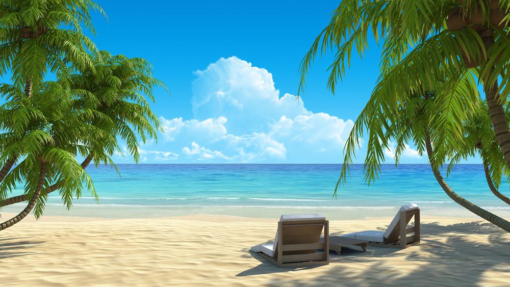 CHair beach.jpg
