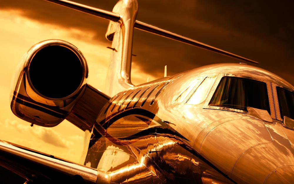 luxury-advisors.jpg
