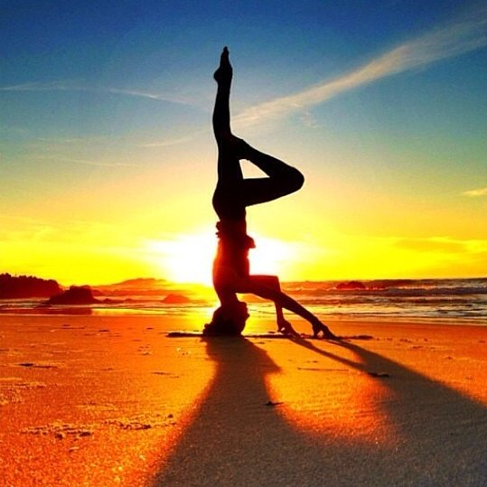 yoga-silhouette-253.jpg