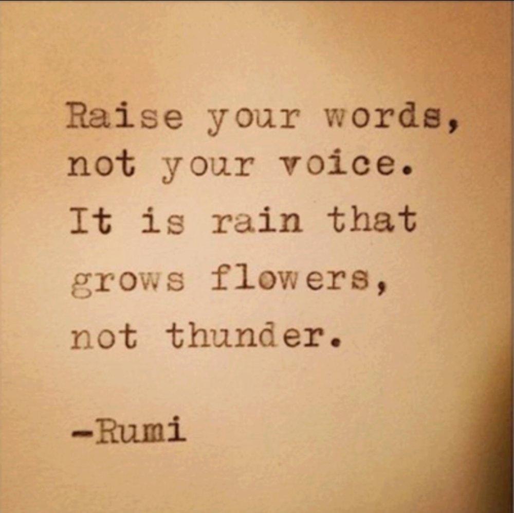 Rumi_2.jpg