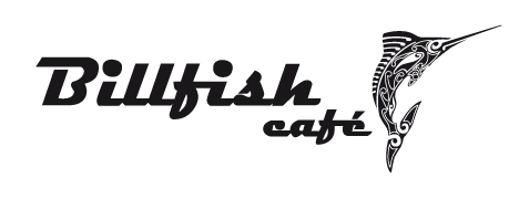 Billfish Cafe