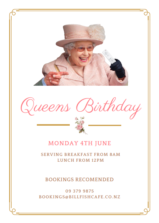 Queens Birthday picture format.png