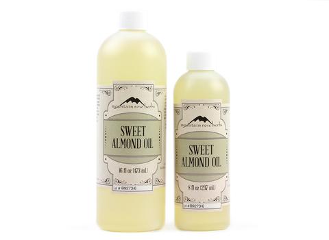 sweet_almond_oil_NOG-product_1x-1514907932.jpg