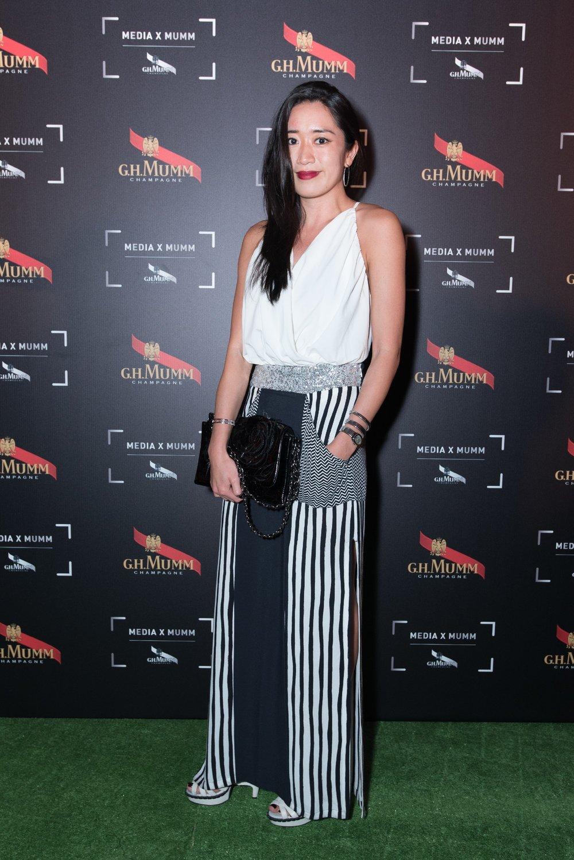 Antonia Cruz.jpg
