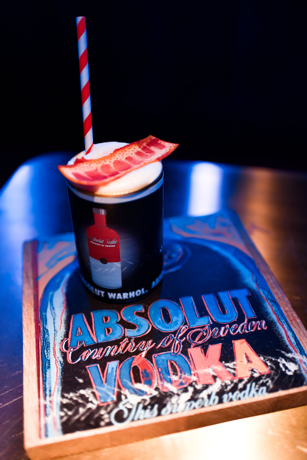 Andy %22Absolut%22 Warhol Fizz 2.jpg