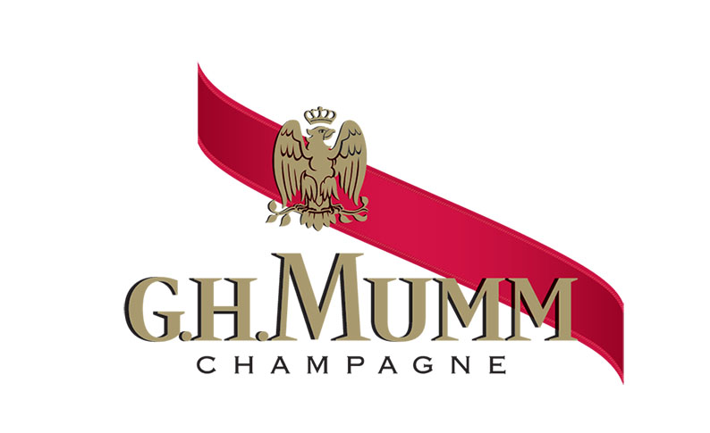 mumm-logo2.jpg