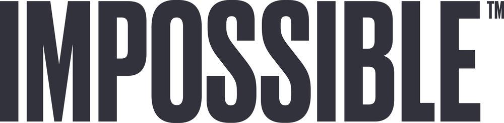 IF Logo.jpg