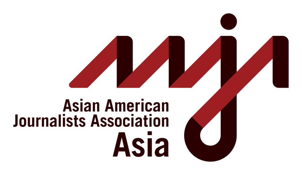 AAJA Asia logo rounded corners.png