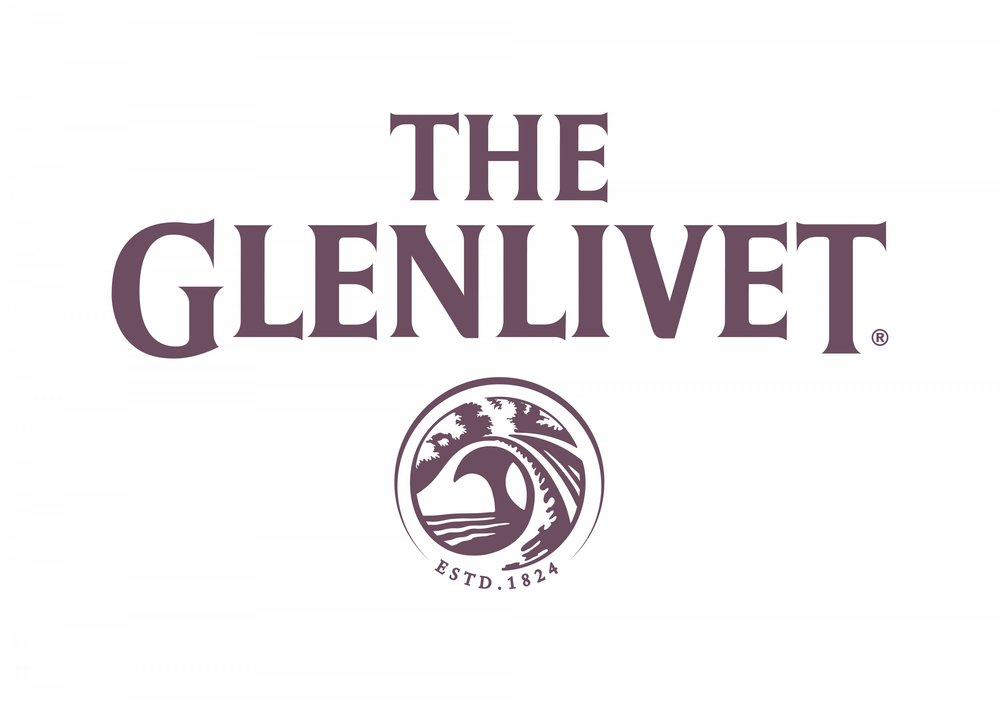The-Glenlivet-logo.jpg