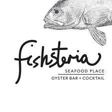 fishteria.jpeg