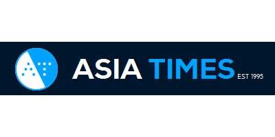 Asia times.jpg