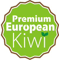 Premium-European-Kiwi_logo_final-2-copy-2.png