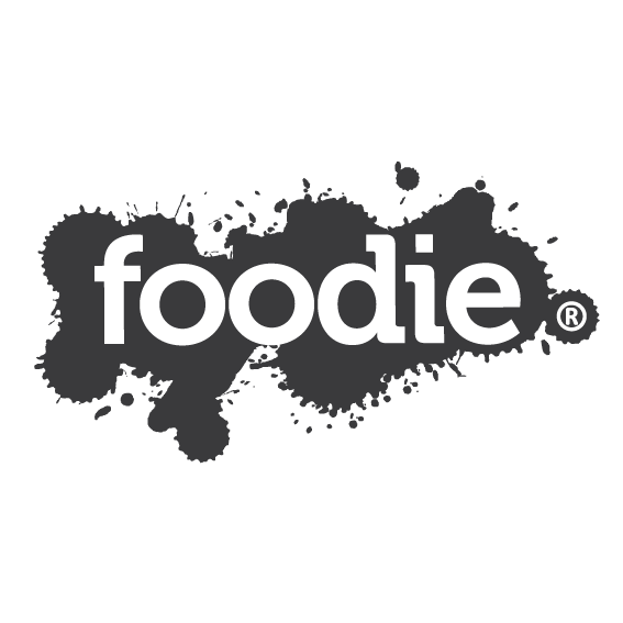 foodie magazine.png