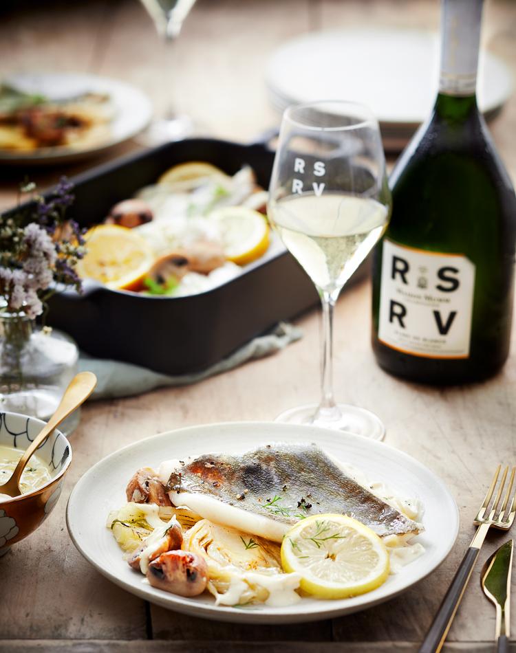 RSRV_BlancdeBlancs_Content_Foodpairing01.jpg