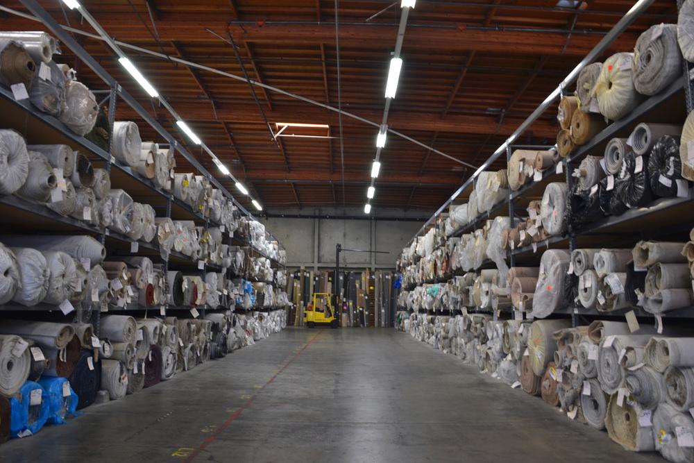 warehouse-inventory4.jpg