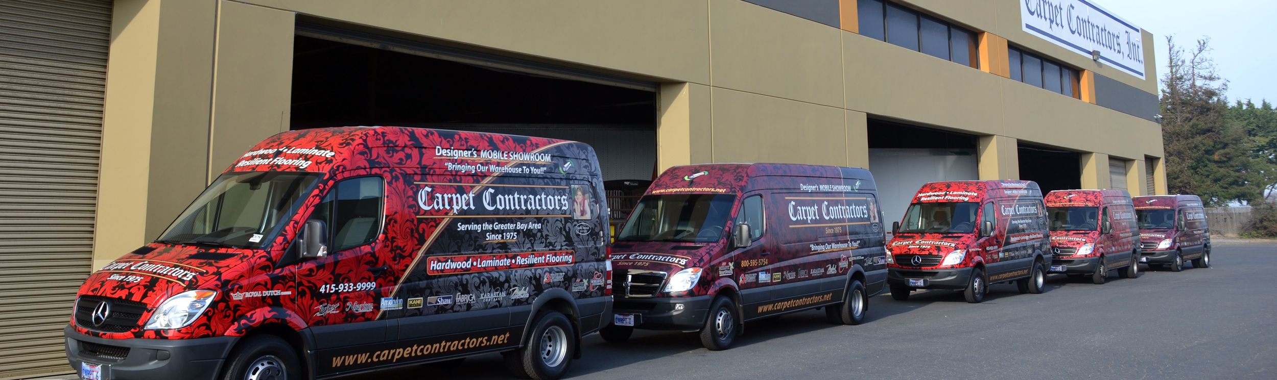 Trucks linegformat2500w carpet contractors san francisco baanklon Image collections
