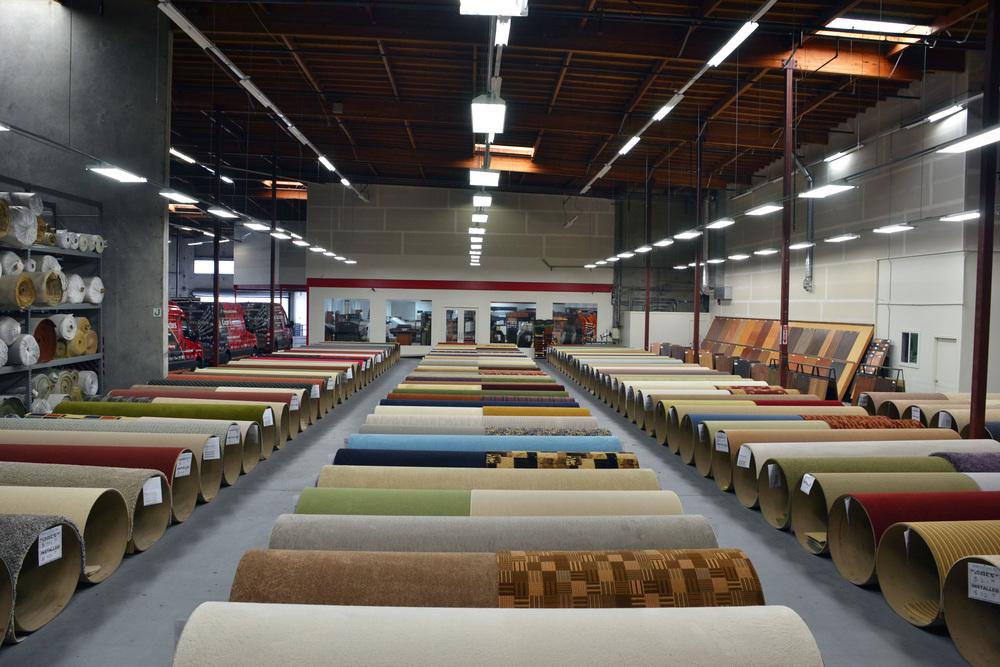 warehouse-rolls10.jpg