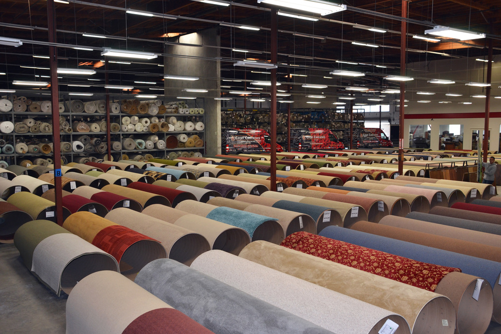 warehouse-rolls3.jpg
