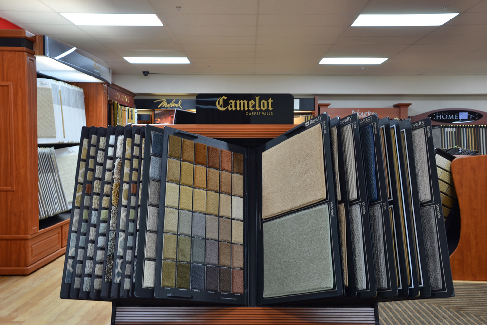 display-camelot.jpg