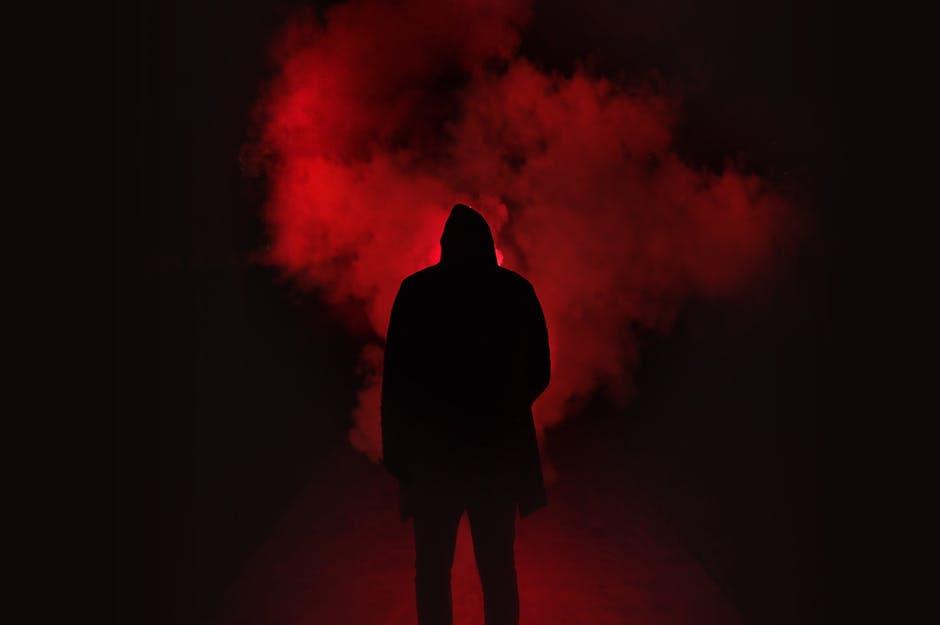 men-redsmoke-dark.jpeg