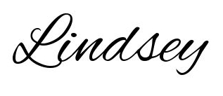 lindsey-signature.jpg