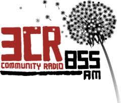 3crRadio.jpeg
