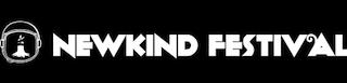 newkind.png