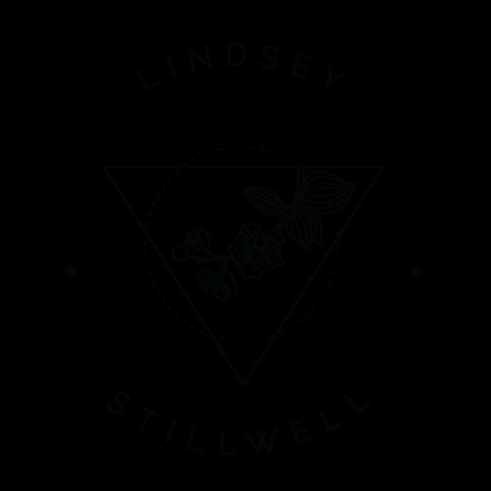 ls_logo_blackonclear.png