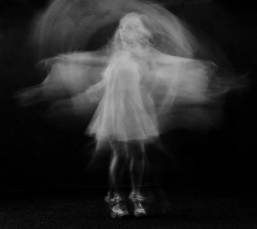 blurry.dancing.jpeg
