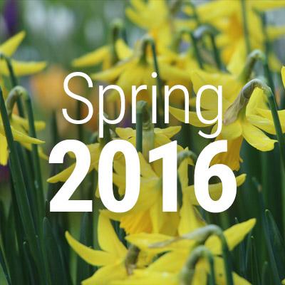 2016-05-spring.jpg