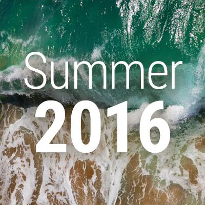 2016-summer.jpg