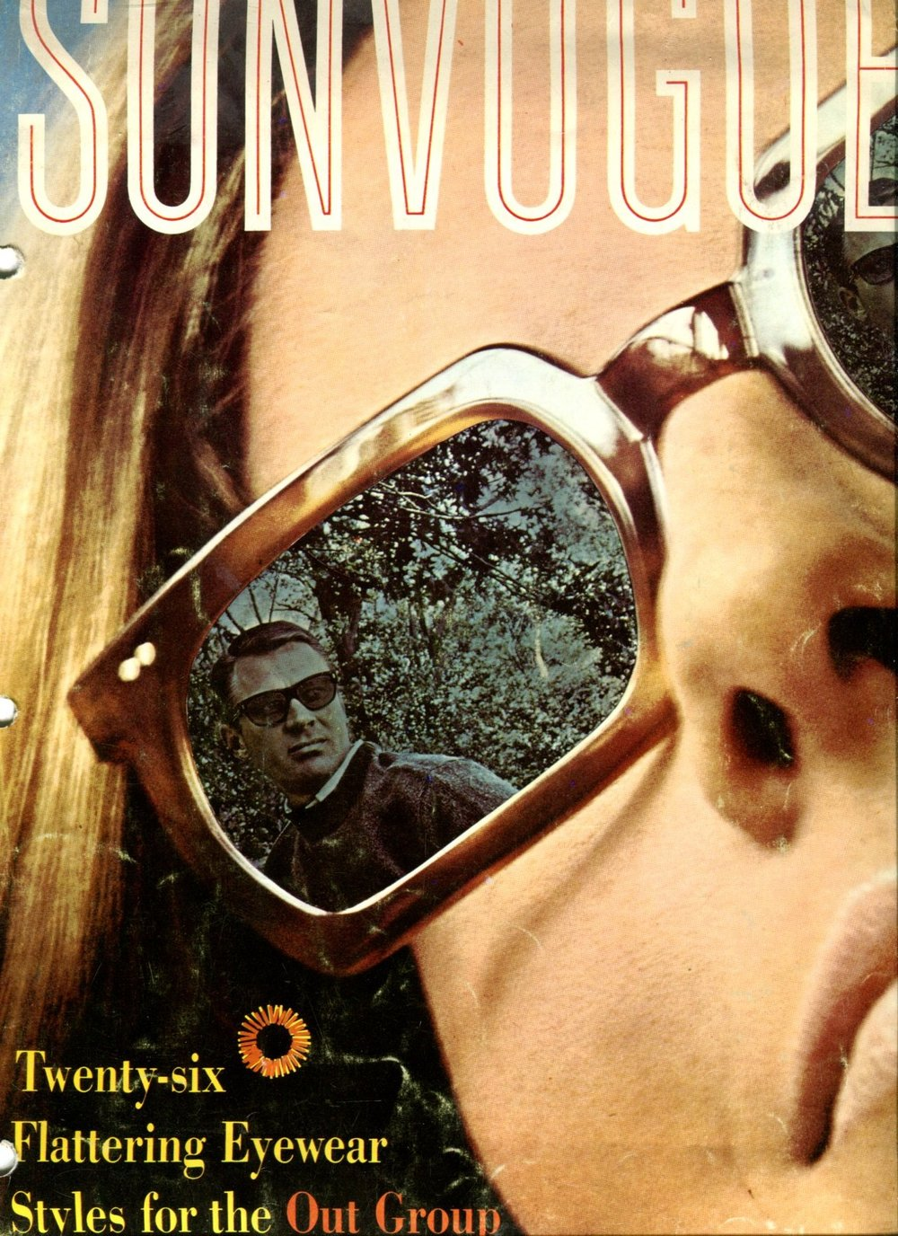 img004 Sunvogues 1966 cover.jpg