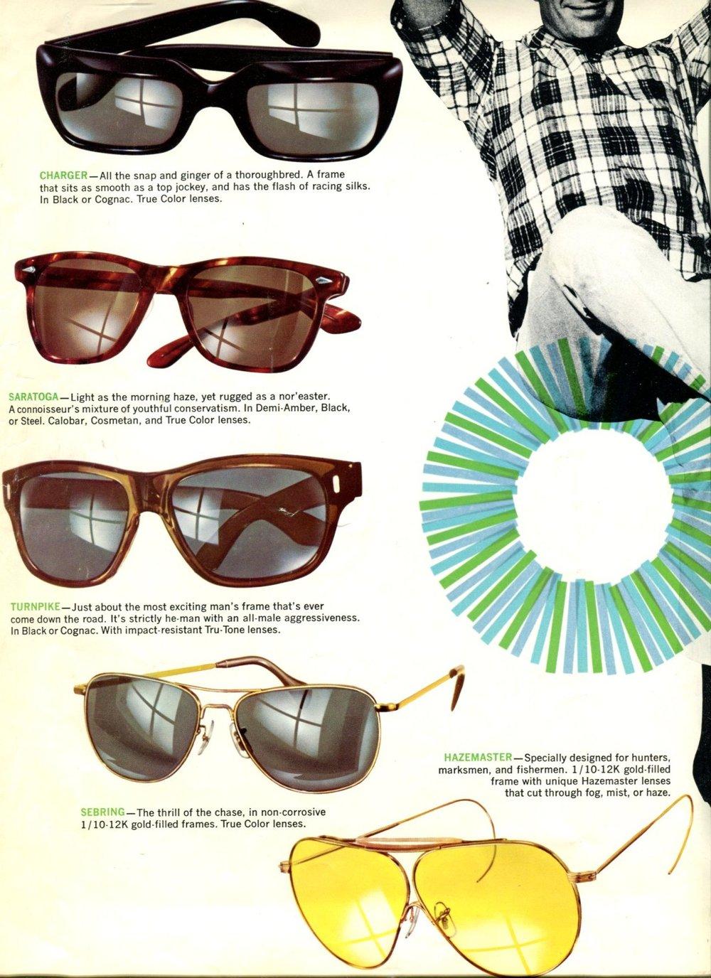 img013 Sunvogue 1966 pg 5.jpg
