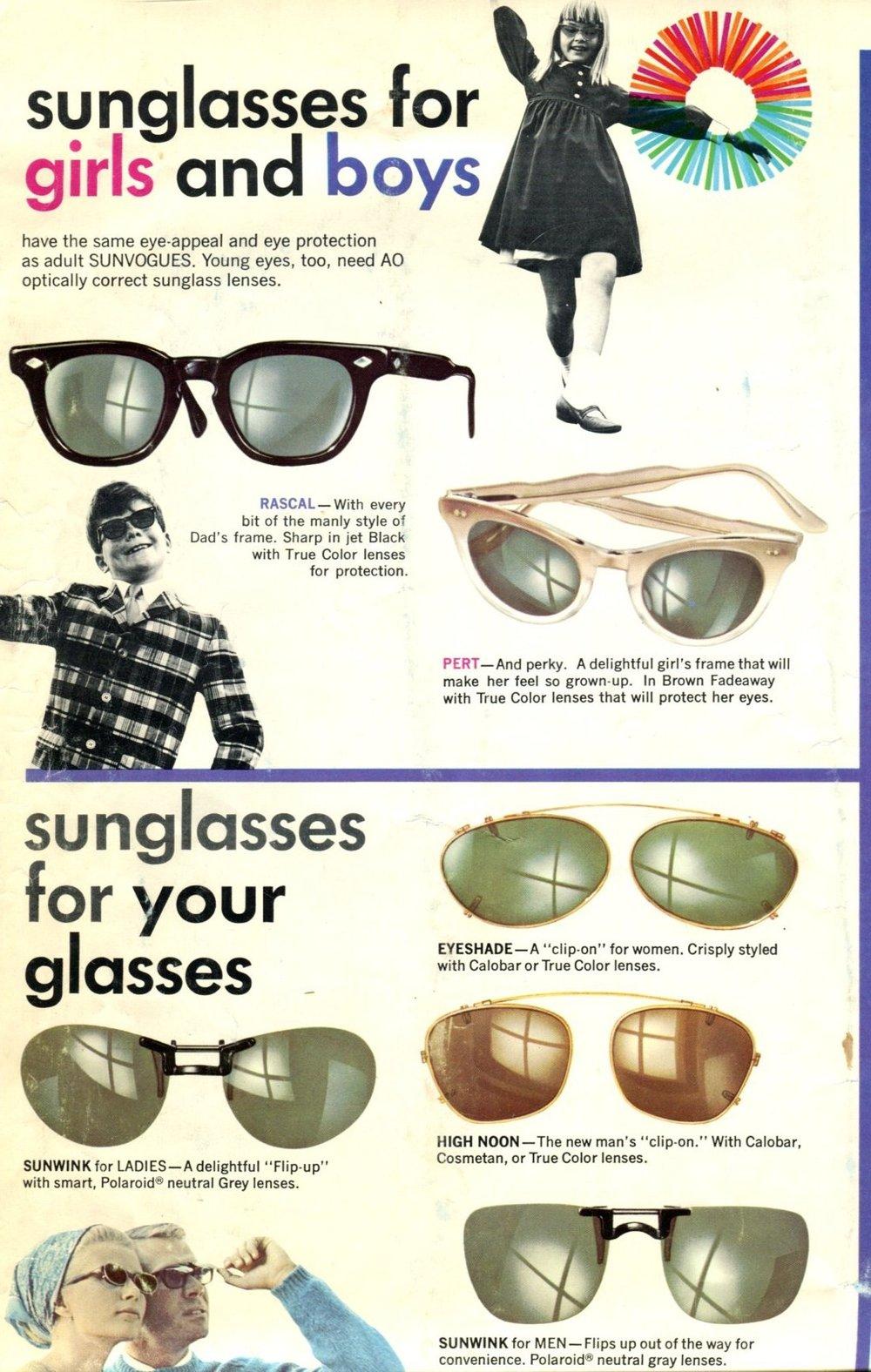 img017 Sunglass 1966 pg 7.jpg