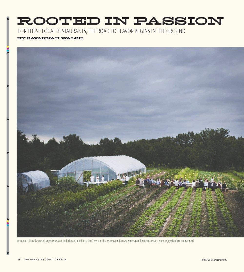farm to table 1.jpg