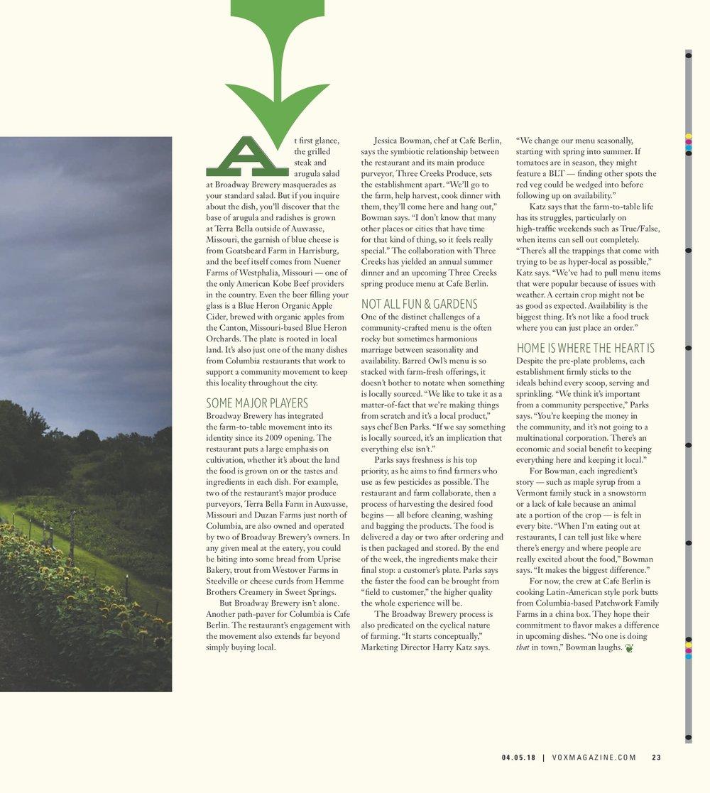 farm to table 2.jpg