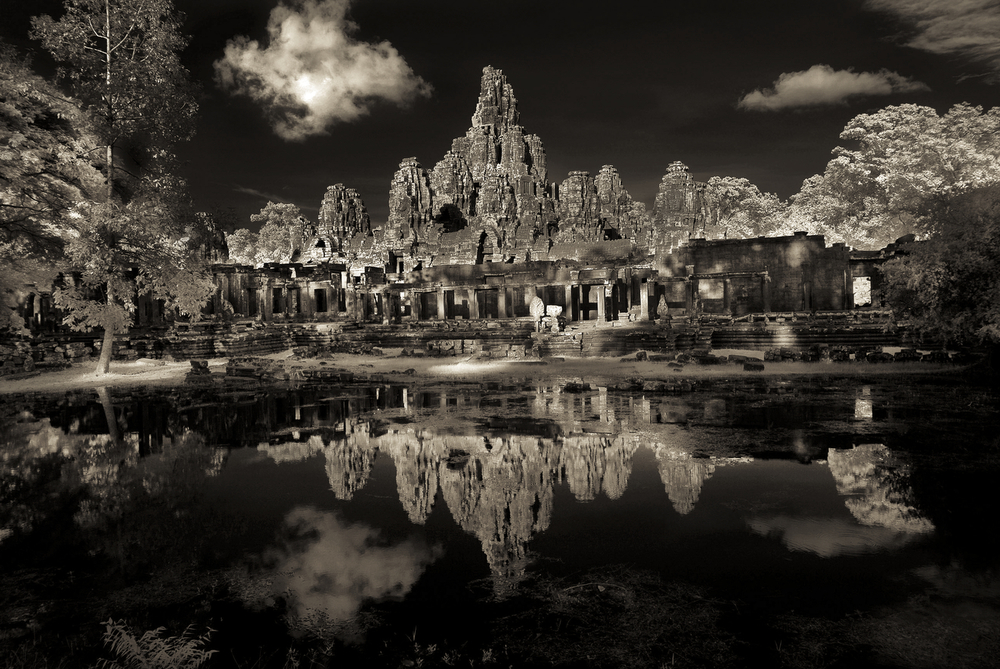 John-McDermott-Bayon-at-Sunset.JPG