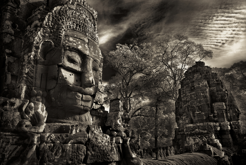 John-McDermott-Bayon-Face-with-Clouds.JPG